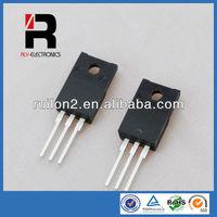 3 phase bridge rectifier
