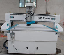 Good Quality 1325 Cnc Router for woodworking