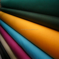 Home Textile,Bag,Sofa,Curtain,Suit,Garment,Dress,Industry Use Polyester Cotton Fabric
