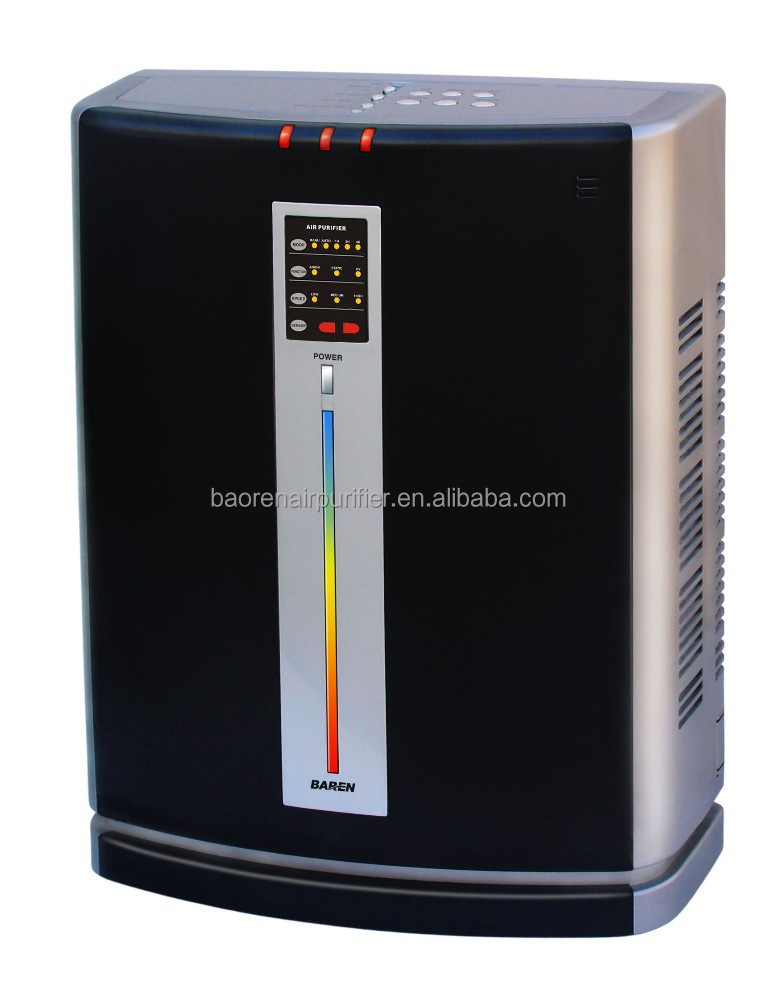 Home Use Air Purifier in High Cost Performance B-767