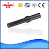 Made in China pe/steel transition pipe hdpe fitting