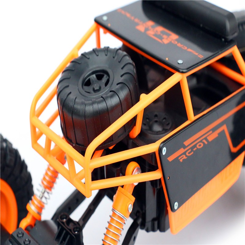 Chinatopwin1:18 wifi climbing car with 30w camera