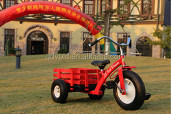 2015 hot sale kids tricycle / baby trike / kid trike
