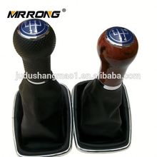 Hot sale Silicone Padded Car Gear Shift Knob Shifter overcoat Sleeve Pad Case