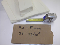 pu foam board