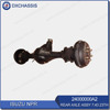 /product-detail/genuine-npr-rear-axle-assy-7-43-23th-24000000a2-60522936312.html