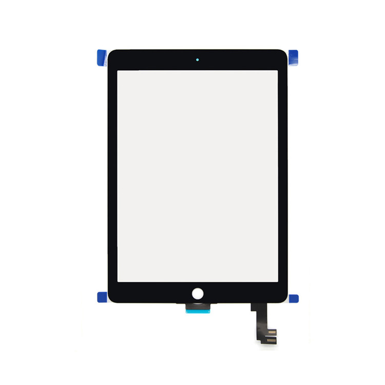 Lcd replacement for apple ipad air 2 lcd