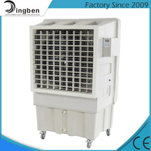 Newest design high quality type of air coolers india