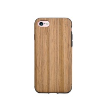wooden phone case for iphone 7