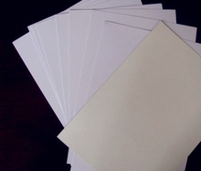 3R (127*89 mm) 260g Resin Coated (RC) Luster/Silky/Satin/Wove Photo Paper Inkjet 200sheets/pack