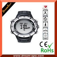 DAC-181 watch altimeter barometer compass