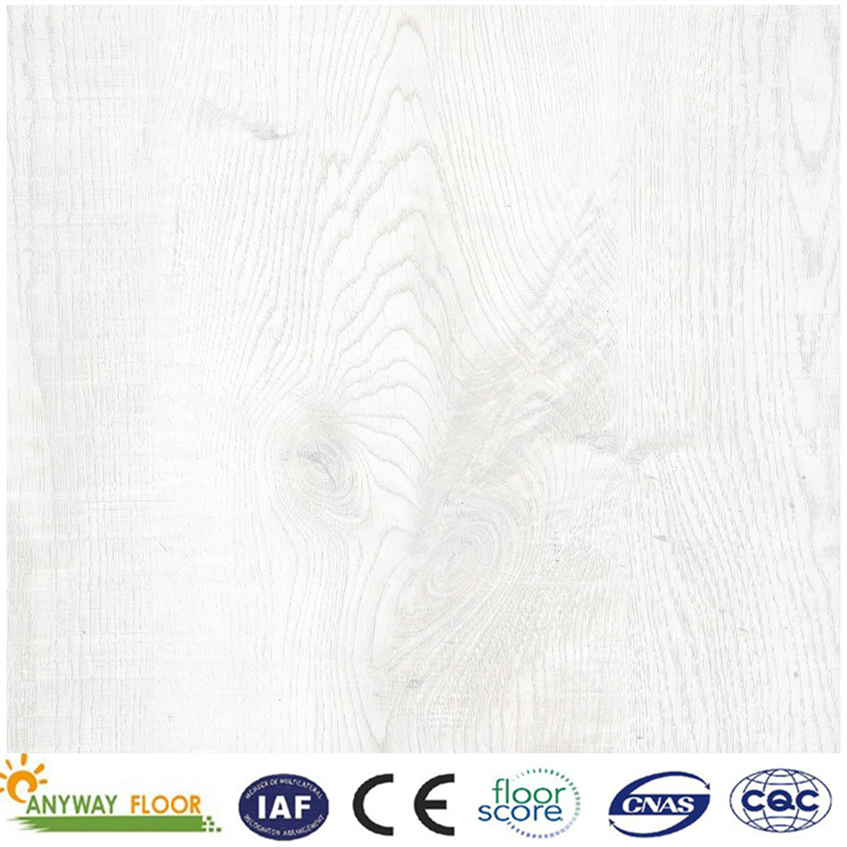 Formaldehyde-free Loose Lay Vinyl Tiles