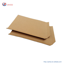 Recyclable and Cost Saving Pull Push Paper Slip Sheet,Pull Push Paper Slip Sheet Factory,Pull Push Paper Slip Sheet Pallet 0.6mm