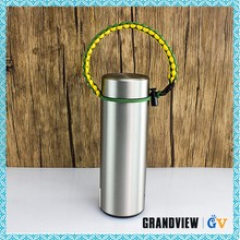 Hot selling cheap custom bottle holder for mountain climbing