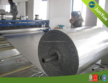 Aircell Bubble Foil Ceiling Insulation
