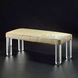 RY-005 Het Sell Table Pedestal Leg;Decorative Table Legs;Artificial Legs