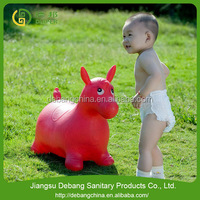 new of 2016 distributor want low price baby pant diaper