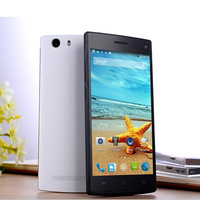 5.0 inch octa core 3G phone mobile H930