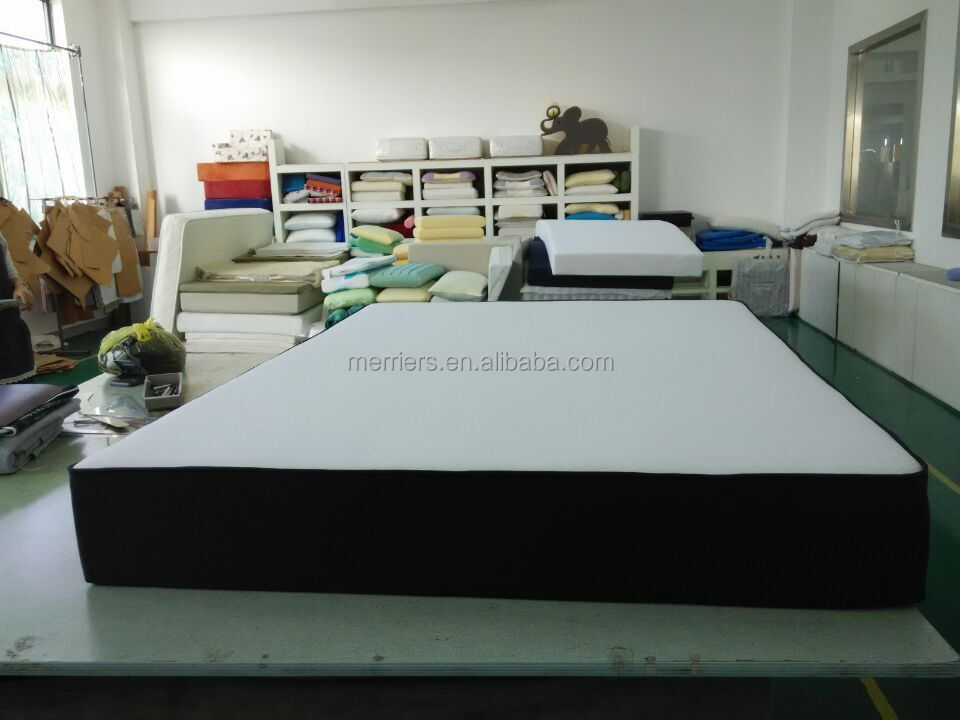 A matttress with high quality which is comfortable and popular - Jozy Mattress | Jozy.net