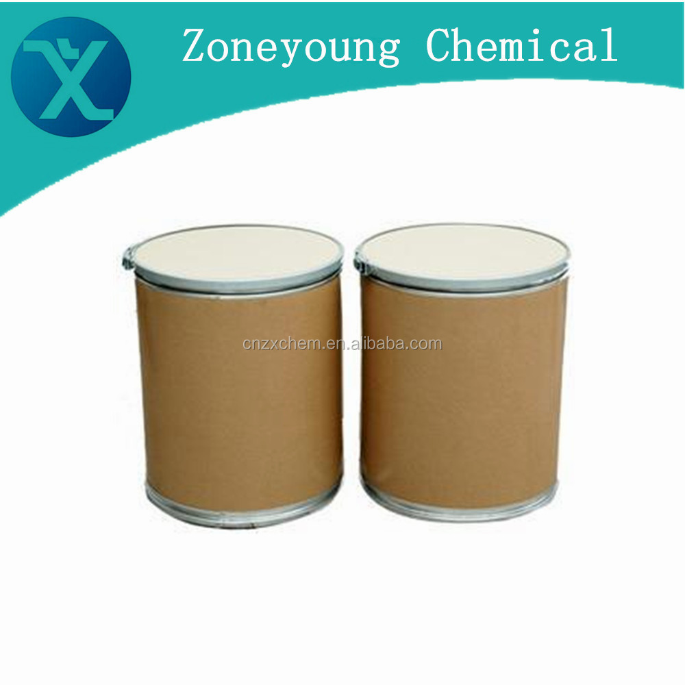 wholesale alibaba usp bp magnesium stearate powder