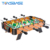 Soccer Table Game | High Quality Small Soccer Game Table Football Price