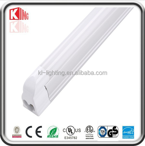 ETL CE PSE 14w t5 tube5 led light tube 90cm fluorescent lamp replacement
