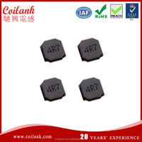 10 mh magnetic variable inductor coils