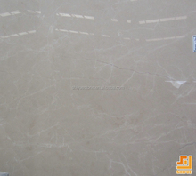 Sale Aran White marble slab