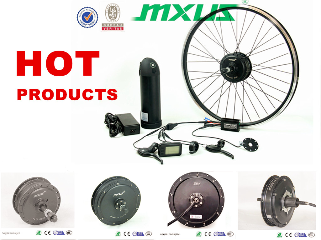 hot sale 36v 250w 80cc engine kit bicycle