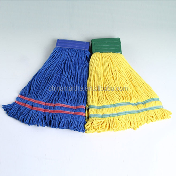 Floor Mops Cleaning Industrial Mops Buy Mops Cleaning