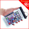 Hotsale Cell Phone Case PVC Waterproof Bag