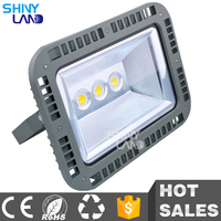 SL-TG15020 china 150 watt high power led flood light