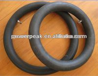 250/275-18 78mm width tube for motorcycle