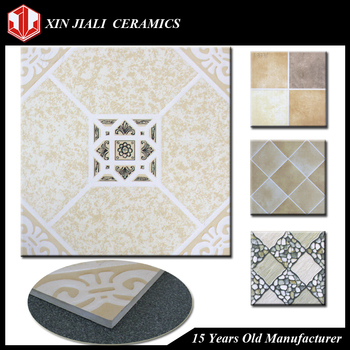 wholesale glazed tiles floor ceramic