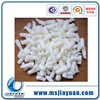 China toilet soap noodles supplier with competitive price