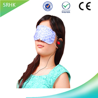 hot sale & high quality disposable eye mask sheet