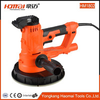 Sell Well Mini Wood Floor Machine