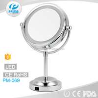 Factory Favorable Price 1x 10 Magnification