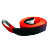 Truck Trailer Emergency 10T Snatch Tow Strap
