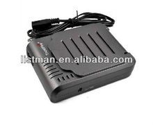 sysmax i4 intellicharge Lithium ion battery charger ,Trustfire TR-003 18650 14500 18500 16340 10430 10440
