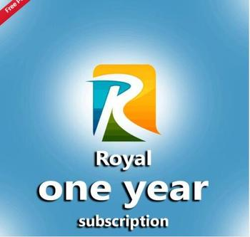 Free Shipping Best Royal iptv Apk Working For Android Device