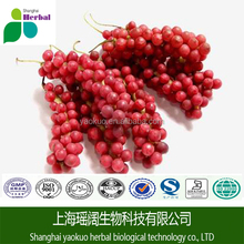 health products organic schizandrae chinese fruit extract powder