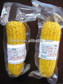 China supplier vacuum seal food storage bags/vacuum bag/meat rice corn packaging bag & China Supplier Vacuum Seal Food Storage Bags/vacuum Bag/meat Rice ...