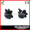 For Mazda Opel tunning parts xenon lamp socket