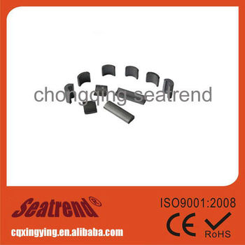 2012 new product motor spare part