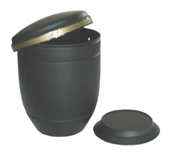 Hot New Products Good Polishing Quality Funeral Pet Urns Urn