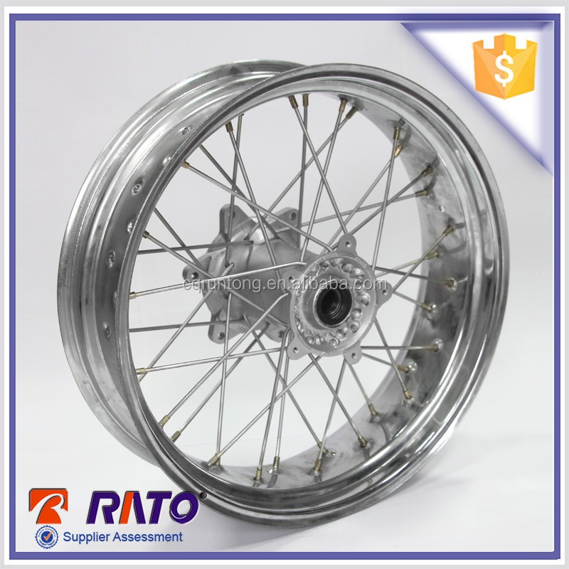 17 inch motorcycle wheels and rims with best price