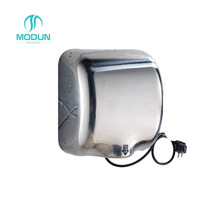 Stainless Steel Hygiene Equipment Automatic Electric