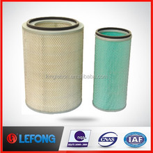 Antibacterial Filter for Air Conditioner 4288964 600-181-1680