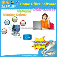 Data Management And Recovery Software Tools For PC Laptop Desktop Office APP/ Free Trial Version